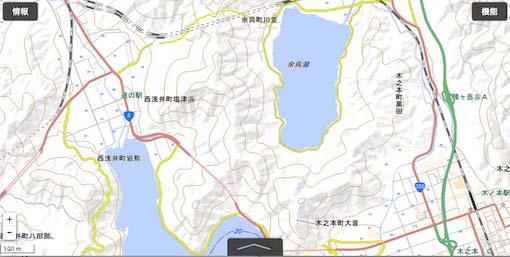 fujigahanaM-2.jpg