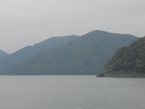 fujigasakituika-1.jpg