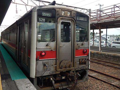 fukagawa-2.jpg