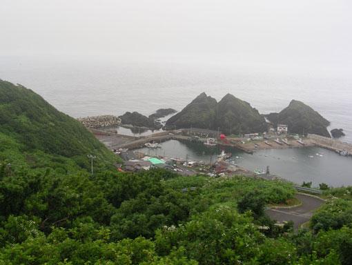 futatuishizaki09.jpg