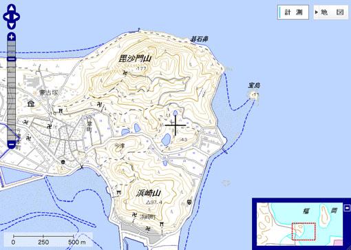 goishihanaM3.jpg