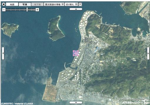 gyahoo!map.jpg