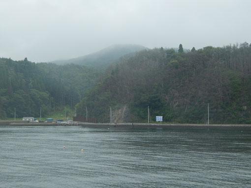 hachigasaki12.jpg
