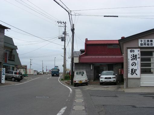 hagurozaki02.jpg