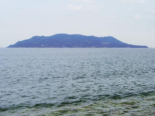 hamasakinokojima05.jpg