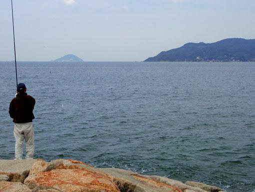 hamasakinokojima06.jpg