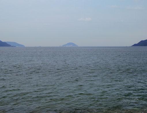 hamasakinokojima07.jpg