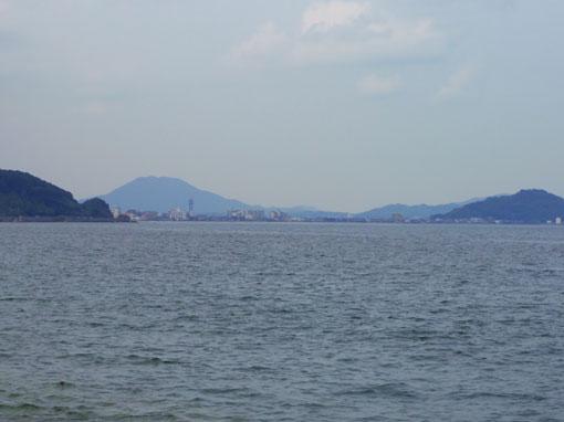hamasakinokojima08.jpg