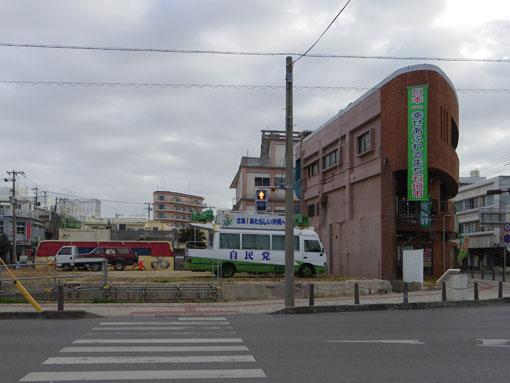 hamazakiu08.jpg