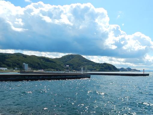 hanakurizaki-2.jpg