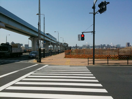harumiohashi04.jpg