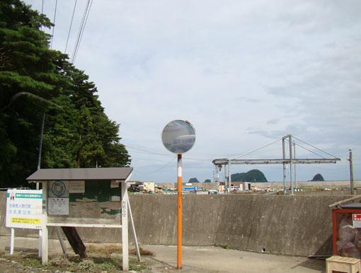 hashirigasaki08.jpg