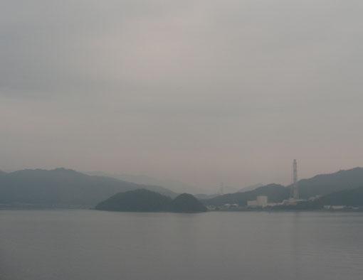hatazaki02.jpg
