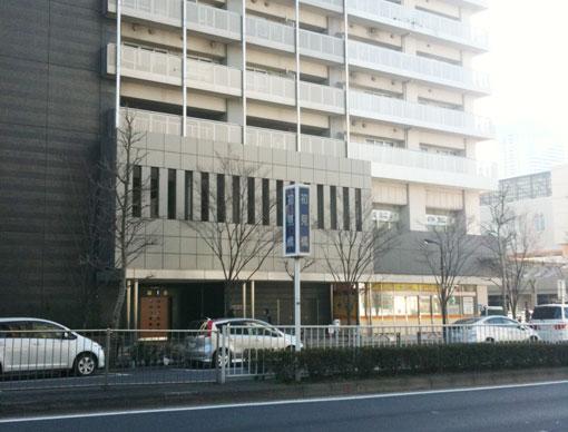 hatumibashi02.jpg