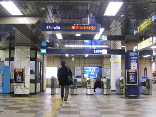 hatumibashi05.jpg