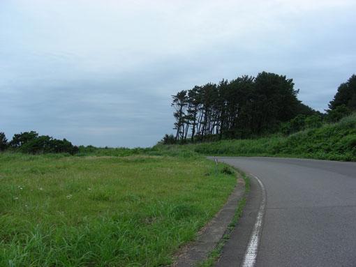 henashi04.jpg