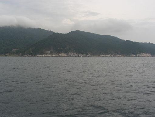 higashinosaki05.jpg