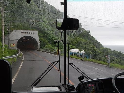 hikatamakka-13.jpg