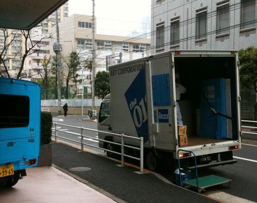 hikkoshi01.jpg