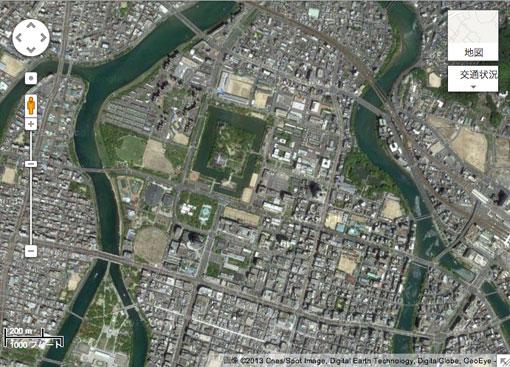 hiroshimaGM.jpg