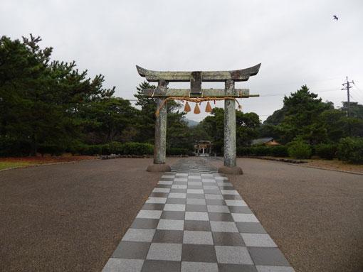 hirukozaki07.jpg