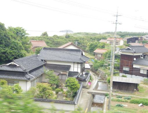 hodenosakigaha02.jpg