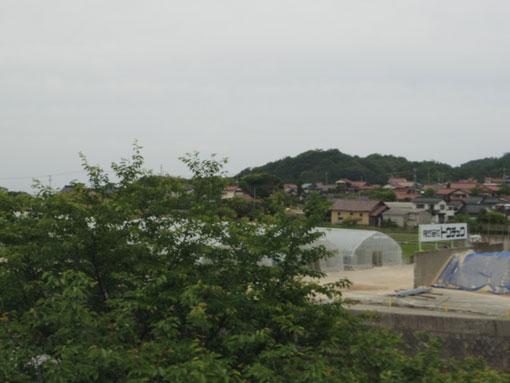 hodenosakigaha04.jpg