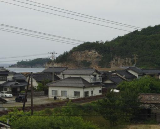 hodenosakigaha05.jpg