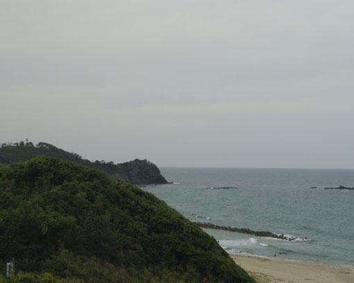 hodenosakigaha07.jpg