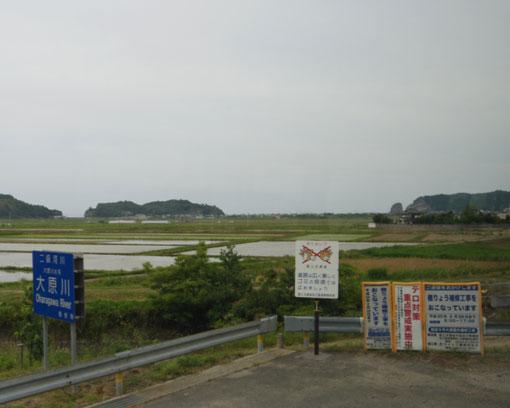 hodenosakigaha09.jpg
