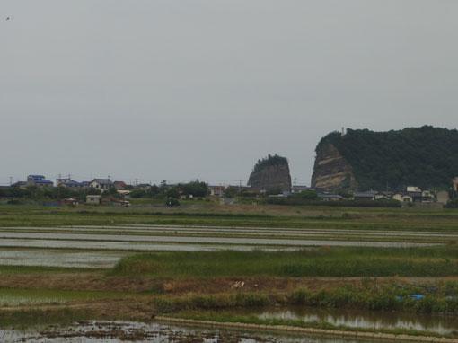 hodenosakigaha11.jpg