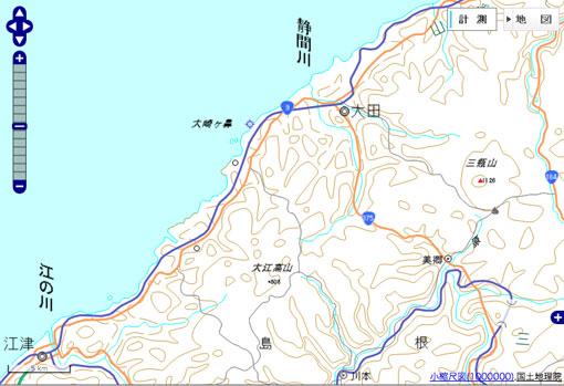 hodenosakigahaM1.jpg