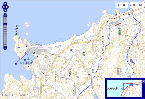 hodenosakigahaM3.jpg