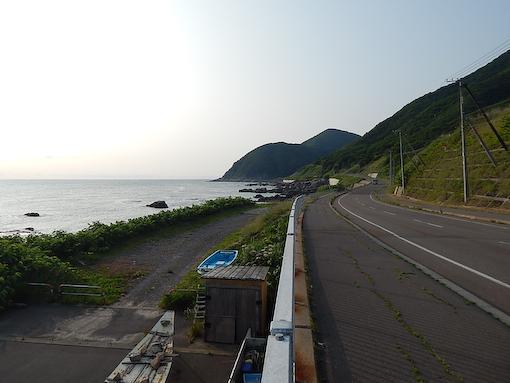 hogoshim-1.jpg