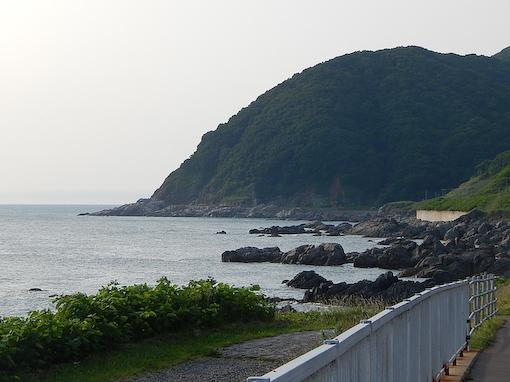 hogoshim-3.jpg