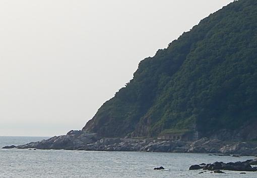 hogoshim-4.jpg