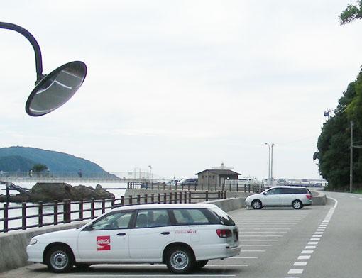 hokuinagasaki01.jpg