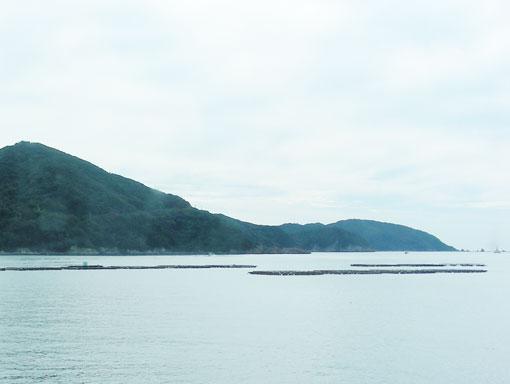 hokuinagasaki02.jpg