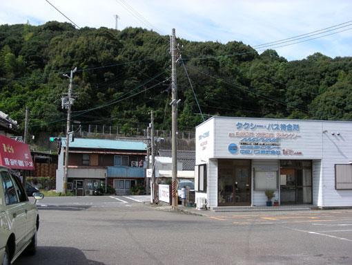 hokuinagasaki06.jpg