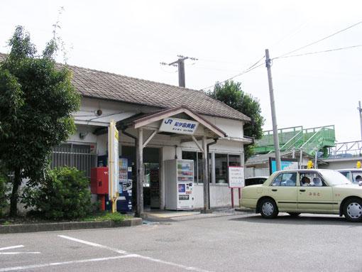 hokuinagasaki07.jpg