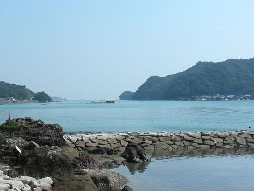 hotokezaki04.jpg