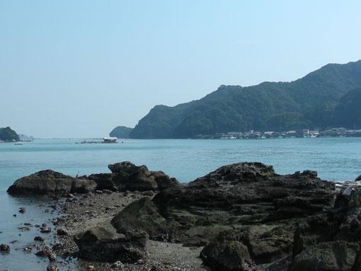 hotokezaki05.jpg
