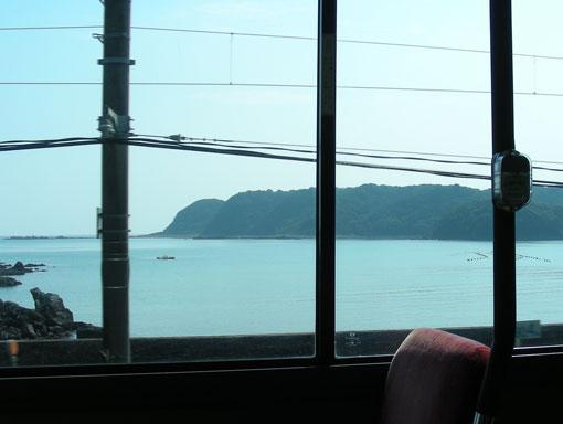 hotokezaki06.jpg