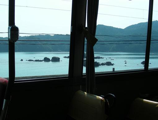hotokezaki07.jpg