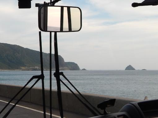 hoyaishimisaki-11.jpg