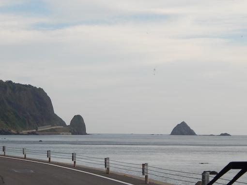 hoyaishimisaki-12.jpg