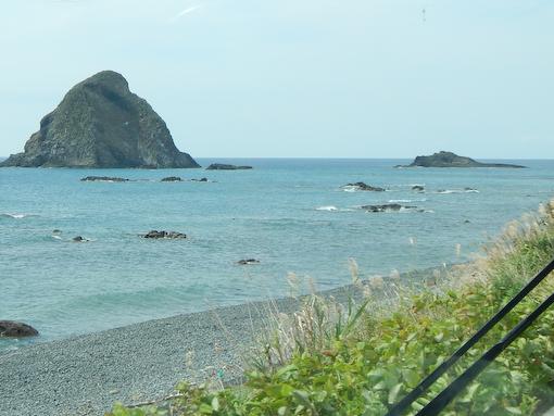 hoyaishimisaki-21.jpg