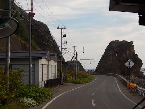 hoyaishimisaki-5.jpg