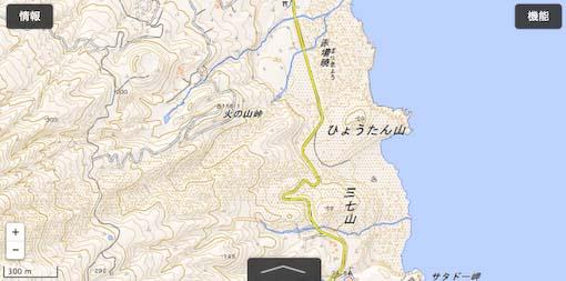 hyotanyamaM-1.jpg