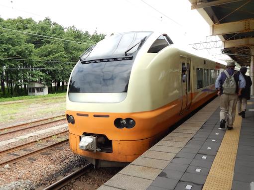 inaho-3.jpg